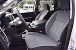 2021 Ram 1500 Classic Crew Cab 4x4,  Pickup #CM71465 - photo 10