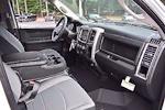 2021 Ram 1500 Classic Crew Cab 4x4,  Pickup #CM71465 - photo 13