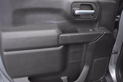 2020 Chevrolet Silverado 1500 Crew Cab 4x4, Pickup #L20066A - photo 26