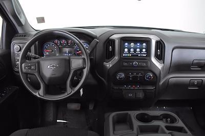 2020 Chevrolet Silverado 1500 Crew Cab 4x4, Pickup #L20066A - photo 29