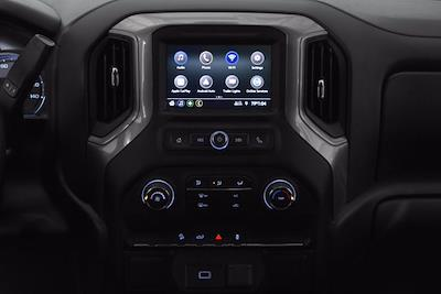 2020 Chevrolet Silverado 1500 Crew Cab 4x4, Pickup #L20066A - photo 31