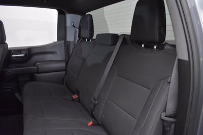 2020 Chevrolet Silverado 1500 Crew Cab 4x4, Pickup #L20066A - photo 9