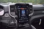 2020 Ram 1500 Crew Cab 4x4, Pickup #L20107 - photo 19
