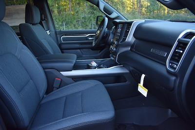 2021 Ram 1500 Crew Cab 4x4, Pickup #L20195 - photo 14