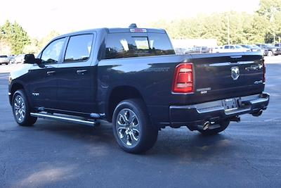 2021 Ram 1500 Crew Cab 4x4, Pickup #L20195 - photo 5