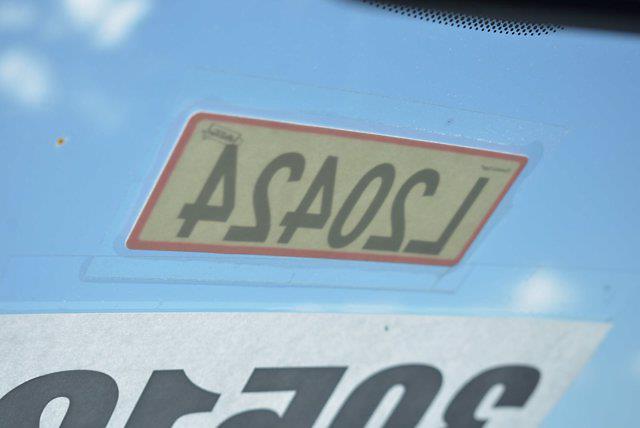 2020 Ram 5500 Crew Cab DRW 4x4, Cab Chassis #L20424 - photo 20