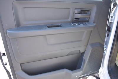 2020 Ram 5500 Crew Cab DRW 4x4, Cab Chassis #L20424 - photo 12