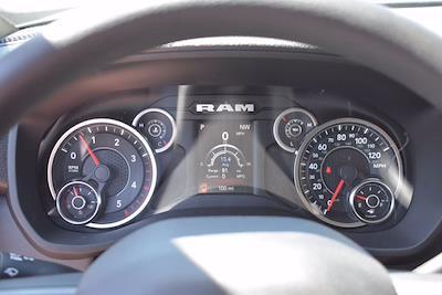 2020 Ram 5500 Crew Cab DRW 4x4, Cab Chassis #L20424 - photo 19