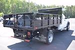 2020 Ram 5500 Crew Cab DRW 4x4, Cab Chassis #L20424 - photo 5