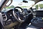 2020 Ram 5500 Crew Cab DRW 4x4, Cab Chassis #L20424 - photo 9