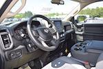 2020 Ram 5500 Crew Cab DRW 4x4, Landscape Dump #L20518 - photo 9
