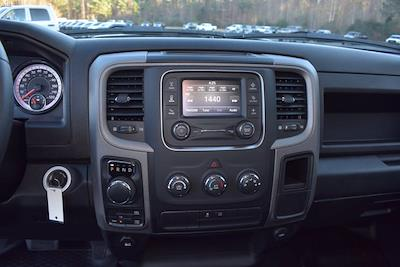2021 Ram 1500 Regular Cab 4x4, Pickup #M71109 - photo 18