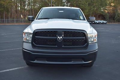 2021 Ram 1500 Regular Cab 4x4, Pickup #M71109 - photo 3