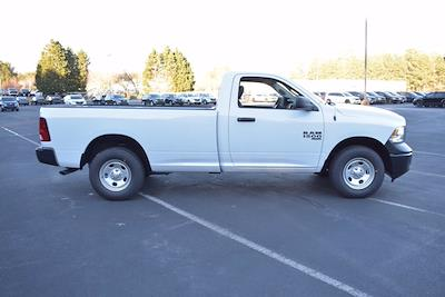 2021 Ram 1500 Regular Cab 4x4, Pickup #M71109 - photo 4