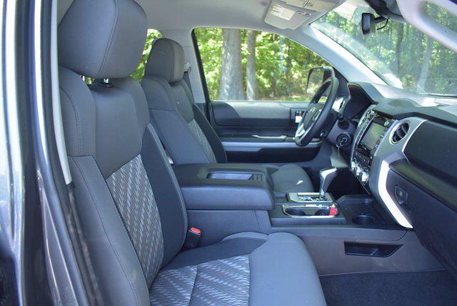 2018 Toyota Tundra Crew Cab 4x2, Pickup #M71123A - photo 26