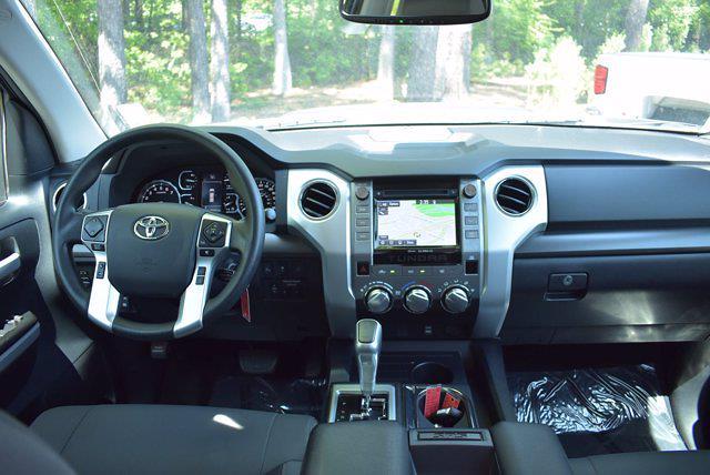 2018 Toyota Tundra Crew Cab 4x2, Pickup #M71123A - photo 29
