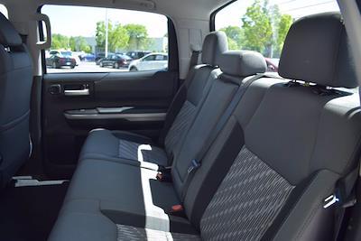 2018 Toyota Tundra Crew Cab 4x2, Pickup #M71123A - photo 19