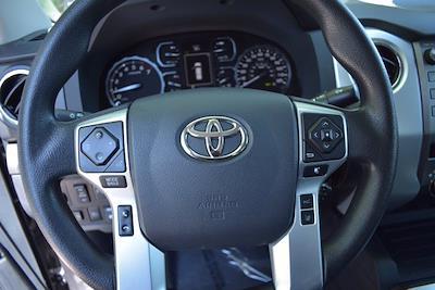 2018 Toyota Tundra Crew Cab 4x2, Pickup #M71123A - photo 33