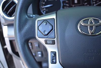 2018 Toyota Tundra Crew Cab 4x2, Pickup #M71123A - photo 34