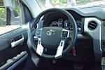 2018 Toyota Tundra Crew Cab 4x2, Pickup #M71123A - photo 30