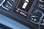 2018 Toyota Tundra Crew Cab 4x2, Pickup #M71123A - photo 37