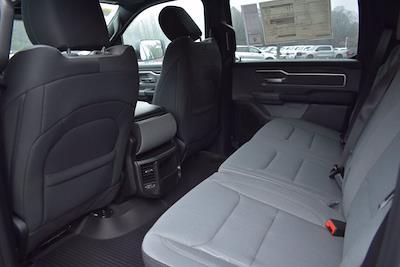 2021 Ram 1500 Crew Cab 4x4, Pickup #M71154 - photo 12
