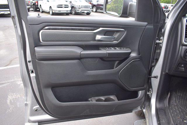 2021 Ram 1500 Crew Cab 4x2, Pickup #M71194 - photo 11