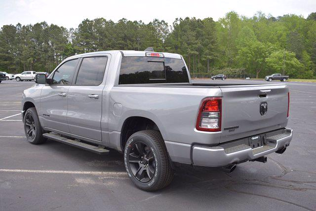 2021 Ram 1500 Crew Cab 4x2, Pickup #M71194 - photo 6