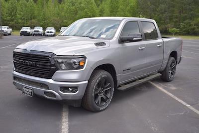 2021 Ram 1500 Crew Cab 4x2, Pickup #M71194 - photo 8