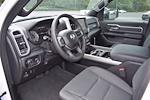 2021 Ram 1500 Quad Cab 4x4, Pickup #M71202 - photo 9