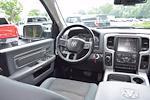 2016 Ram 1500 Crew Cab 4x4, Pickup #M71256A - photo 30