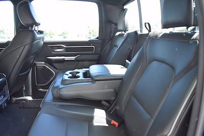 2020 Ram 1500 Crew Cab 4x4, Pickup #M71257A - photo 20