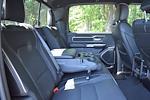 2020 Ram 1500 Crew Cab 4x4, Pickup #M71257A - photo 23