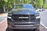 2020 Ram 1500 Crew Cab 4x4, Pickup #M71257A - photo 5