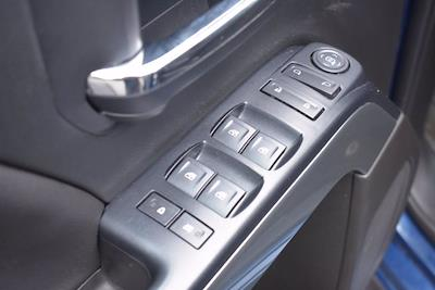 2017 Chevrolet Silverado 1500 Double Cab 4x4, Pickup #M71262A - photo 18