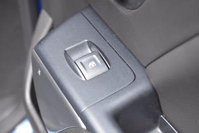 2017 Chevrolet Silverado 1500 Double Cab 4x4, Pickup #M71262A - photo 24