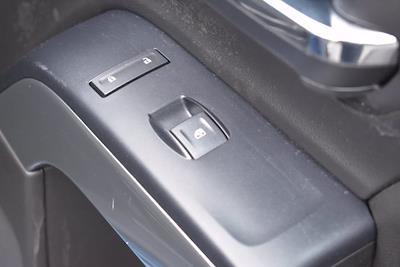 2017 Chevrolet Silverado 1500 Double Cab 4x4, Pickup #M71262A - photo 28