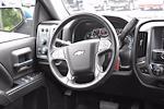 2017 Chevrolet Silverado 1500 Double Cab 4x4, Pickup #M71262A - photo 30