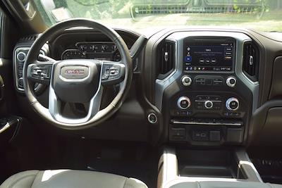 2020 GMC Sierra 1500 Crew Cab 4x4, Pickup #M71279A - photo 31