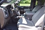 2020 GMC Sierra 1500 Crew Cab 4x4, Pickup #M71279A - photo 14