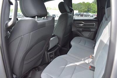 2021 Ram 1500 Quad Cab 4x4, Pickup #M71289 - photo 14