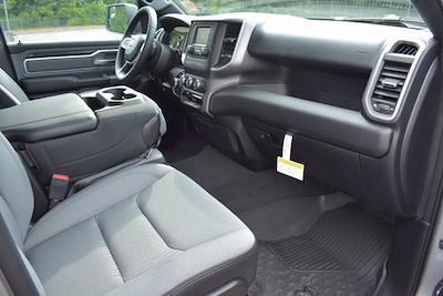 2021 Ram 1500 Quad Cab 4x4, Pickup #M71289 - photo 15