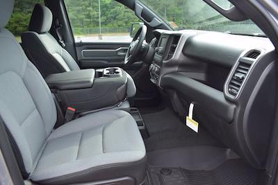 2021 Ram 1500 Quad Cab 4x4, Pickup #M71289 - photo 16