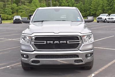 2021 Ram 1500 Quad Cab 4x4, Pickup #M71289 - photo 9