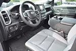 2021 Ram 1500 Quad Cab 4x4, Pickup #M71289 - photo 10