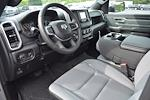 2021 Ram 1500 Quad Cab 4x4, Pickup #M71289 - photo 11