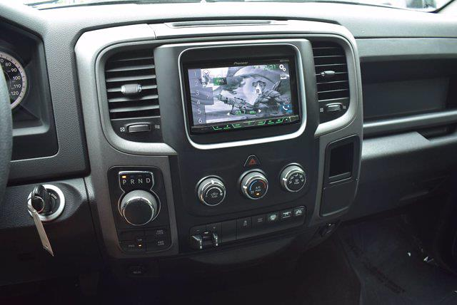 2016 Ram 1500 Crew Cab 4x4, Pickup #M71291A - photo 31