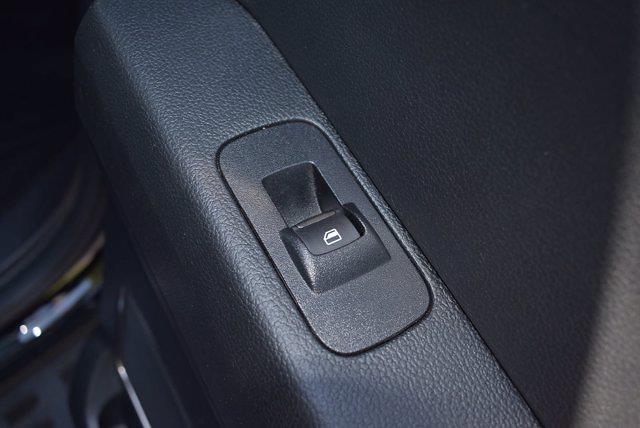 2018 Ford F-150 SuperCrew Cab 4x4, Pickup #M71308A - photo 31