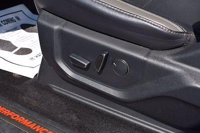 2018 Ford F-150 SuperCrew Cab 4x4, Pickup #M71308A - photo 16