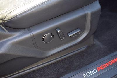 2018 Ford F-150 SuperCrew Cab 4x4, Pickup #M71308A - photo 25